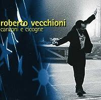 Canzoni & Cicogne