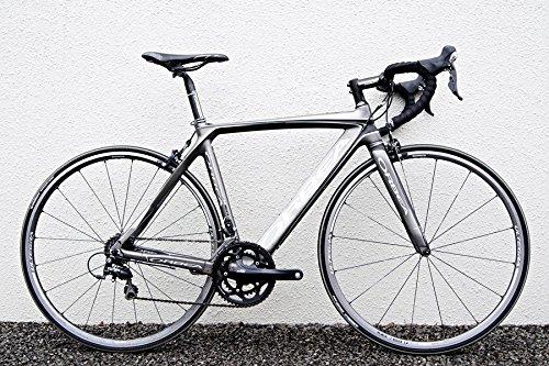 N)Orbea(オルベア) ORCA BRONZE(オルカ ブロンズ) ロードバイク 2012年 51サイズ