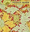William Morris Arts & Crafts Designs 2019 Calendar