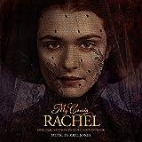 Ost: My Cousin Rachel