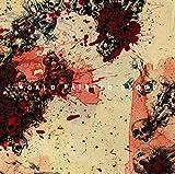 World Painted Blood 画像
