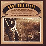 All God's Children Have Shoes [12 inch Analog]