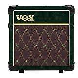 VOX ヴォックス コンパクト・モデリング・ギターアンプ リズム機能内蔵 MINI5-RM-BRG2