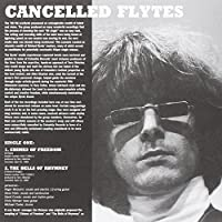 Cancelled Flytes [7 inch Analog]