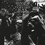 BLACK MESSIAH 2LP, GATEFOLD (US PRESSING) [12 inch Analog]