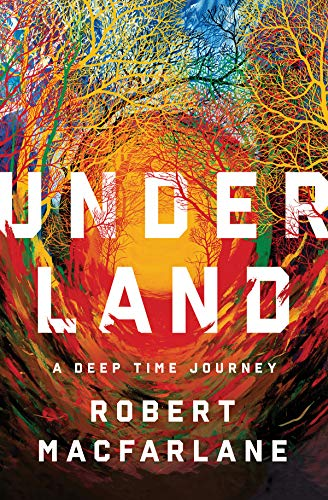 Download Underland: A Deep Time Journey 0393242145