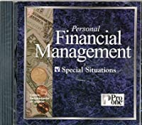 Pro One Multimedia Financial Management Special Situations [並行輸入品]