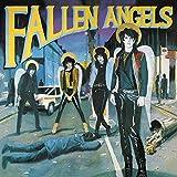 Fallen Angels [Analog]