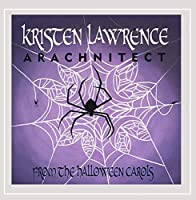Arachnitect-from the Halloween Carols