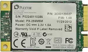 プレクスター M5Mシリーズ PX-256M5M