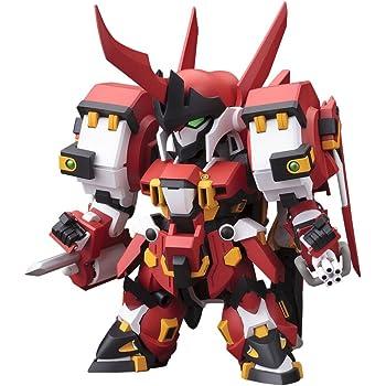 コトブキヤ スーパーロボット大戦OG ORIGINAL GENERATIONS S.R.D-S アルトアイゼン・リーゼ 【初回限定仕様】 ノンスケール プラモデル