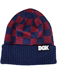 DGK HAT メンズ