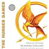 The Hunger Games, 1