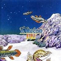 L'Ocean by Atoll