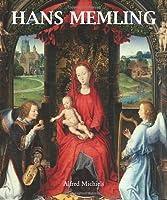 Hans Memling (Temporis)