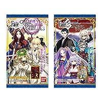 Fate/Grand Orderウエハース3 (20個入) 食玩・ウエハース (Fate/Grand Order)