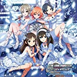 THE IDOLM@STER CINDERELLA MASTER Cool  jewelries! 003 画像