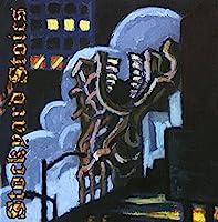 Stockyard Stoics