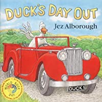Duck's Day out