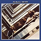 Beatles: 1967-1970 Blue Album [GIFT CARD]