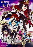 FGO 水着イベント Fate グランドオーダー フェイト 織田信長 ニトクリス オルタに関連した画像-13