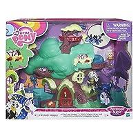 My Little Pony Nbsp;–b5366–friendship Is Magic Collection Twilight Sparkle