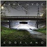Edgeland [輸入盤CD] (3729840) 画像
