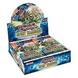 Best ブースターBOX Yugiohs - Yu-Gi-Oh! CCG Spirit Warriors Booster Display Box Review