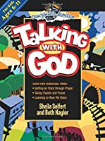 Talking With God (Discipleship Junction)