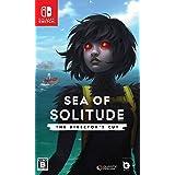 Sea of Solitude: The Director's Cut - Switch