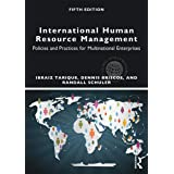 International Human Resource Management: Policies and Practices for Multinational Enterprises