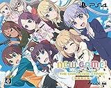 PS4&Vita「NEW GAME! -THE CHALLENGE STAGE!」滝本ひふみPV