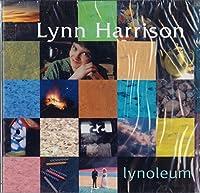 Lynoleum