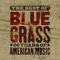 B.O. Can't You Hear Me Callin: Bluegrass 80 Years