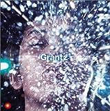 Grantz 画像