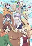 TVアニメ「 NEW GAME!! 」 キャラクターソングミニアルバム第2弾(仮)