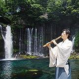 季(TOKI)-夏- 画像