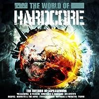 World of Hardcore/Inferno of Armageddon
