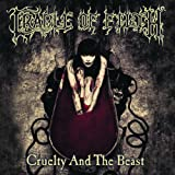 Cruelty And The Beast (2CD Reissue)