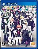 【PSVita】アイドリッシュセブン Twelve Fantasia!【早期購入特典】「12人で歌う新曲が楽しめる、新曲発表エピソード」と「PlayStation Vitaのテーマ」2種類が無料でダウンロードできるプロダクトコード(封入)