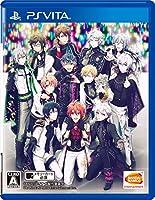 バンダイナムコエンターテインメント248%ゲームの売れ筋ランキング: 308 (は昨日1,072 でした。)プラットフォーム:PlayStation Vita(5)2点の新品/中古品を見る:¥ 13,460より