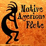 Native American Flute - Haunting & Beautiful Music for Massage, Yoga, Meditation, Spa, Reiki, and Relaxation