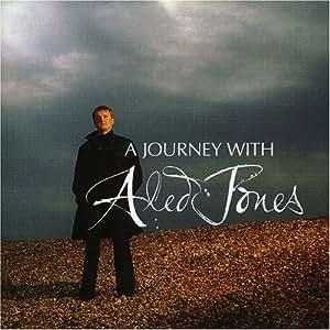 Journey With Aled Jones
