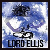 Lord Ellis