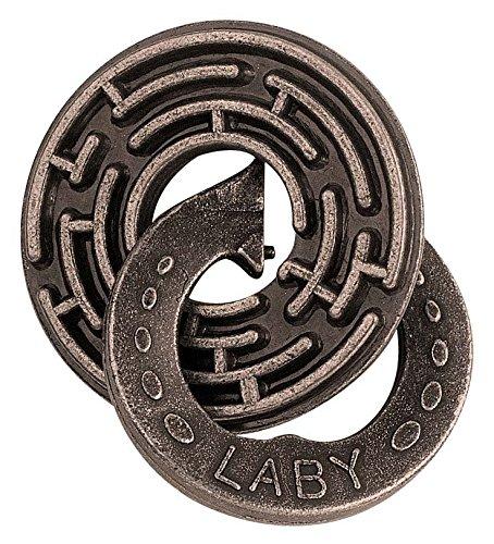 [해외]는 교활한 캐스트 랍비 난이도 5/Hakure Cast Rabi Difficulty Level 5