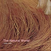 The Natural World [12 inch Analog]