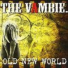OLD NEW WORLD(在庫あり。)