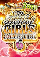 THE BEST OF GIRLS COLLECTION vol.6