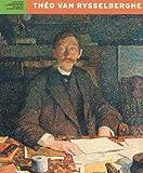 Theo Van Rysselberghe 画像
