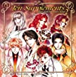 Dr.HAYAMI presents S.S.D.S.2nd.Vocal Album Ten Supplements 愛のサプリメント